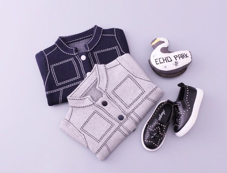 baby coat (4)