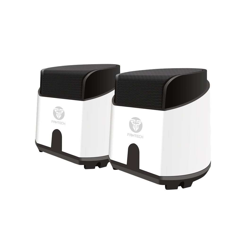 Laptop Speaker Wire : Wire mini pc speakers music usb speaker subwoofer