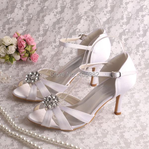 Sandálias de casamento mais cores Super qualidade produtos Dropshipping Plus Size 42