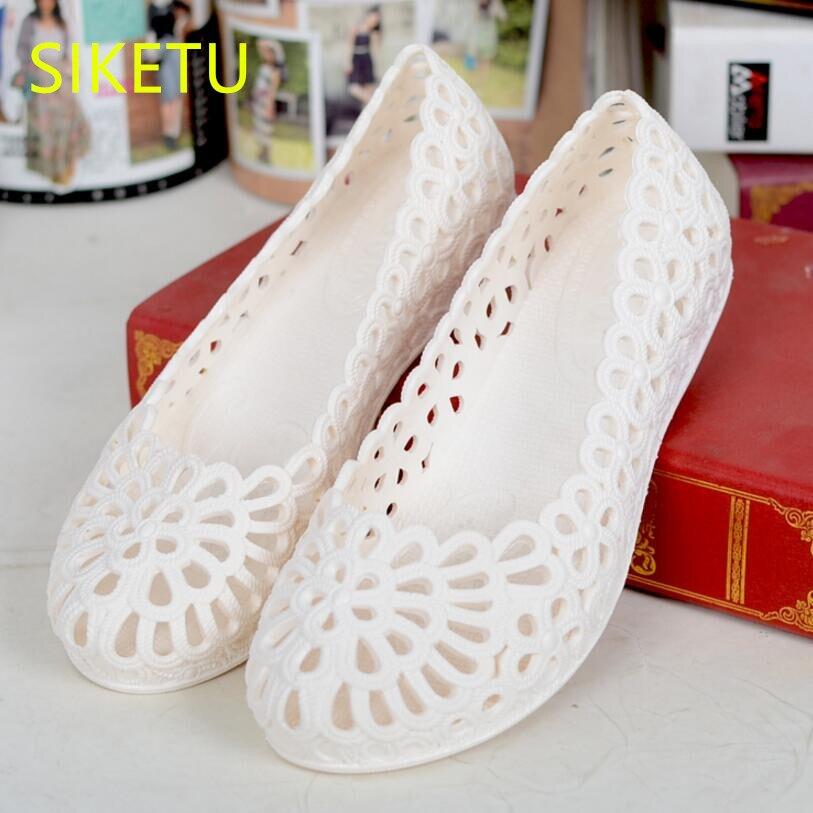 SIKETU Free shipping Summer sandals Fashion casual shoes sex women shoes flip flop Flat shoes Flats l056 flip flop Breathable