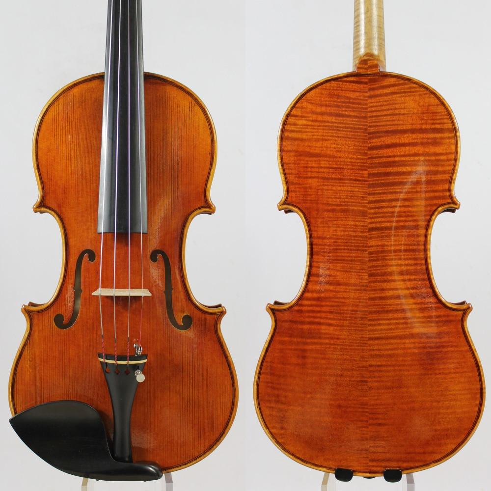 O violin coupons