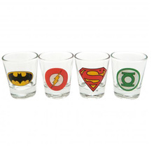Marvel супергероя стаканы объемом в одну пинту рюмку мини, для вина пива чашки и кружки забавные посуда