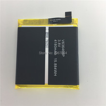 Mobile phone battery Blackview BV8000 pro 4180mAh Original Accessories