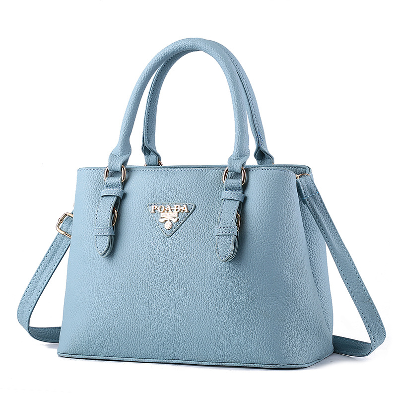 Online Buy Wholesale ladies bag online from China ladies bag ...