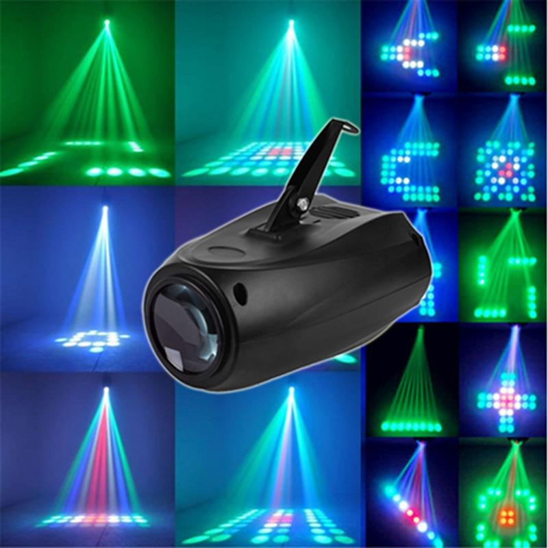 Buy Lighting Online: Online Buy Wholesale Led Disco Light From China Led Disco