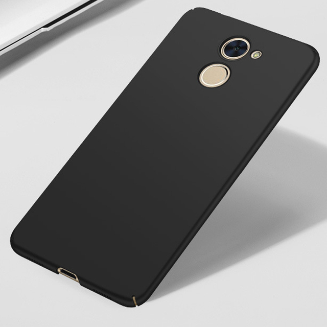 coque telephone huawei y7