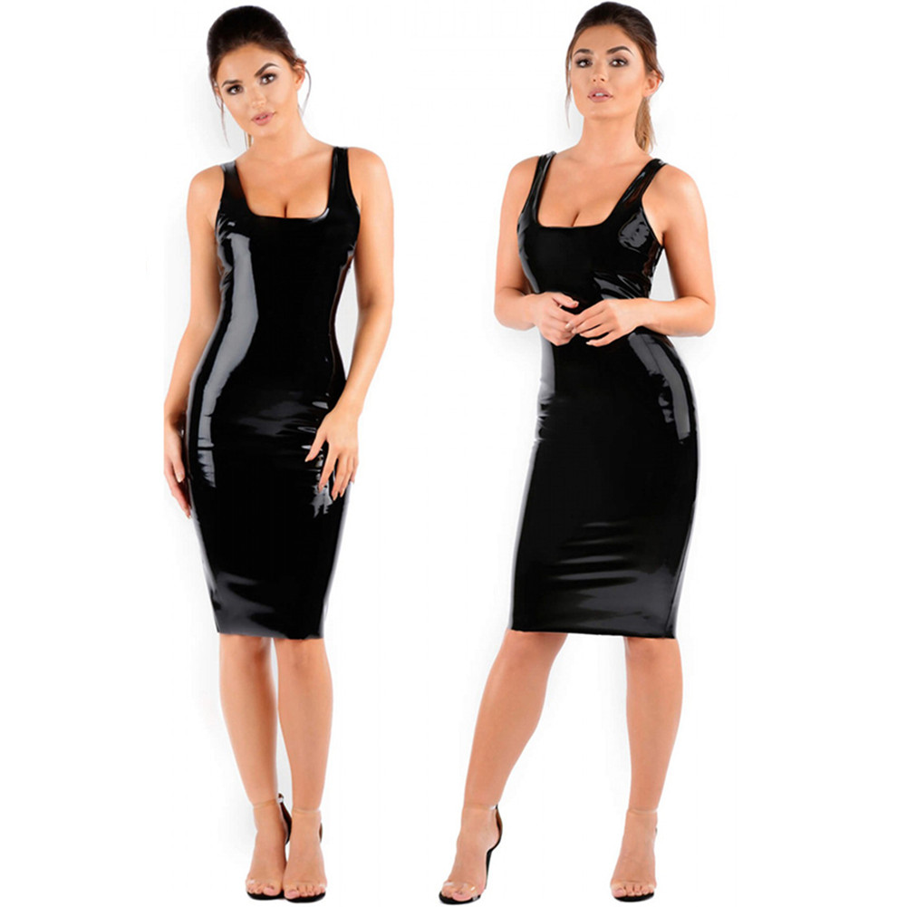 Buy clothes online usa free shipping