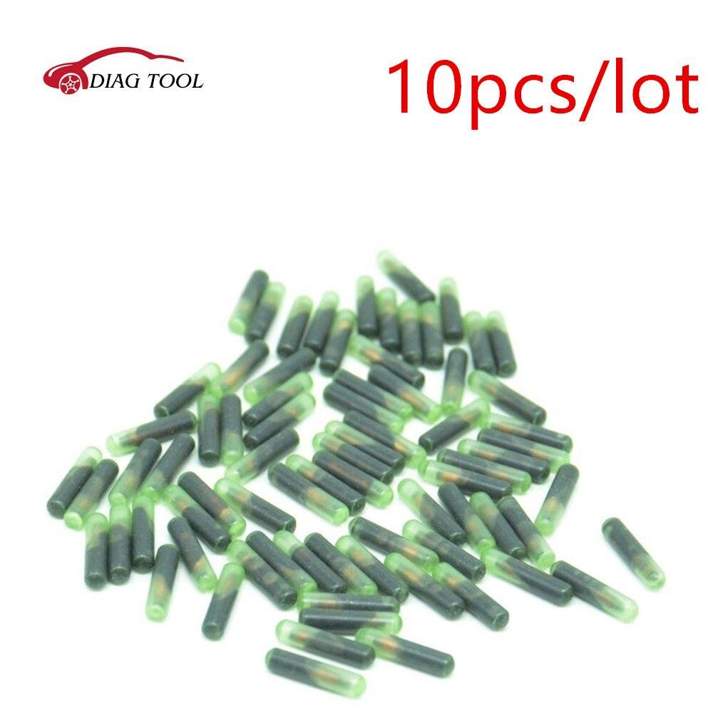 ID48 10pcs lot ID48 Chip For CBAY Handy Baby Car Key Copy JMD Handy Baby Auto
