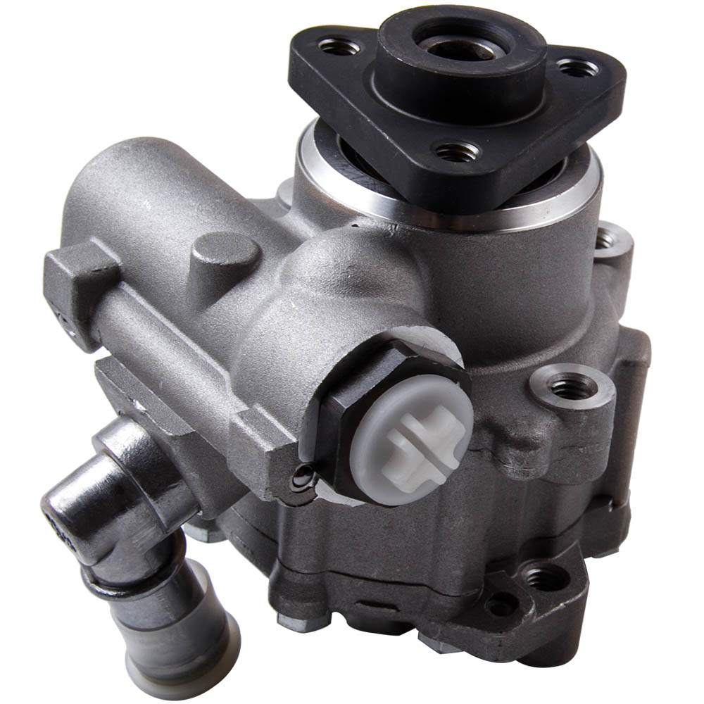 For BMW X5 E53 3.0 i 2000-2007 Power Steering Pump 32416757914, 32411095845For BMW X5 E53 3.0 i 2000-2007 Power Steering Pump 32416757914, 32411095845