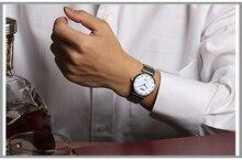 Magros dos homens Dial Stainless Steel Dracelet amante Relógio de Strass Luxo das Mulheres Moda Casual Quartz Relógios Relogio Masculino
