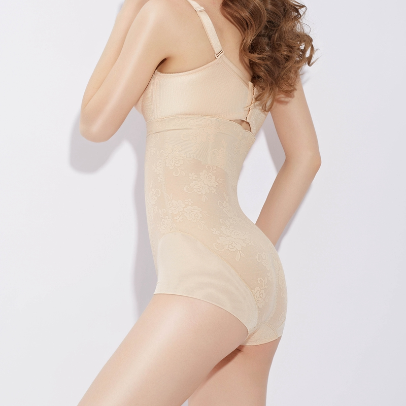 Slimming Underwear (4)