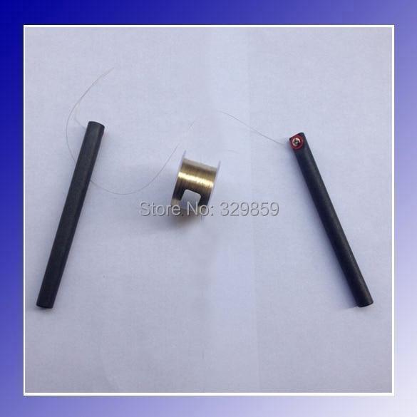 Телеком частей из Китая