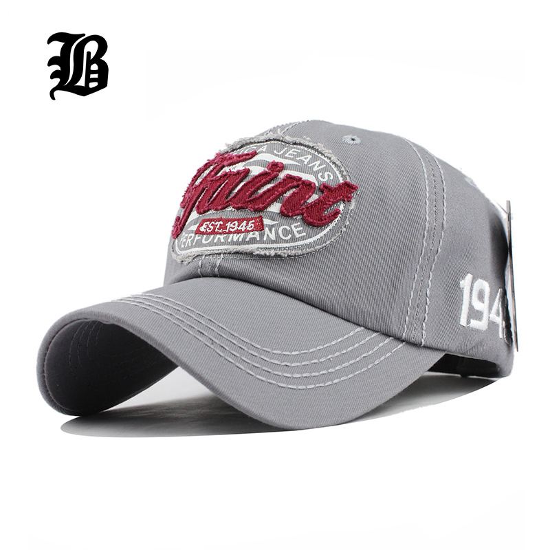 [FLB] Wholesale Baseball Cap Fitted Bone Casquette Snapback Caps Hat Spring Cotton Adjustable Cap For Men And Women Hat 2016 [flb] fashion baseball cap embroidery snapback hat for men women cotton casual mesh caps hat unisex casquette wholesale f118