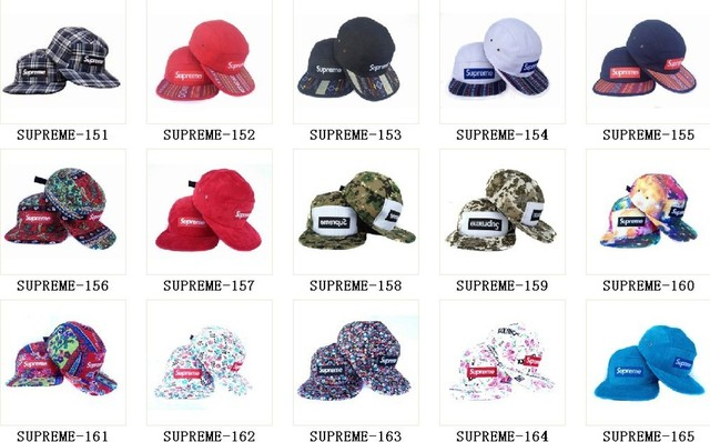 wholesale 200/pcs lot snapback hat,cap,have all styles and brand,can mix styles