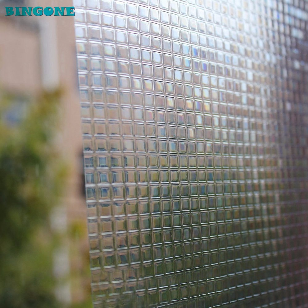 Online kopen wholesale pvc venster ontwerp uit china pvc venster ...