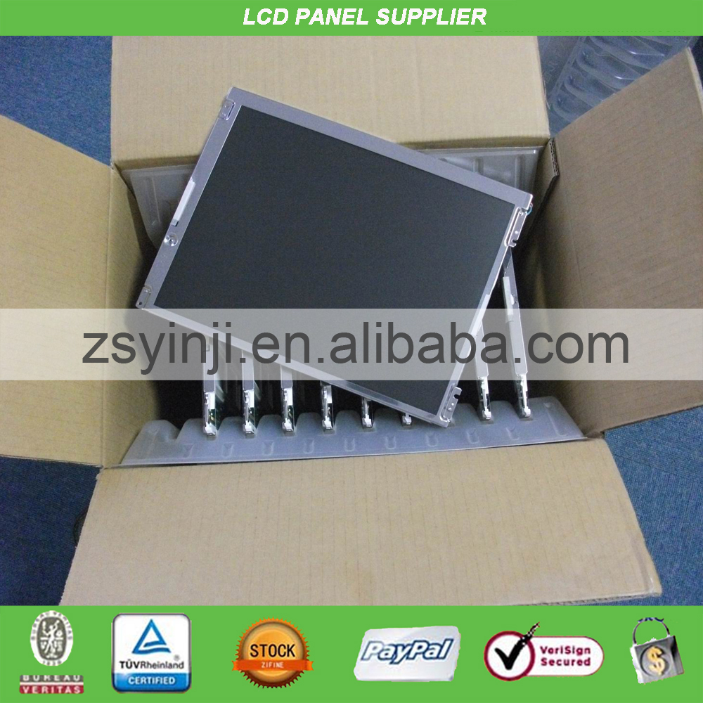 lcd display panel LQ121S1DG42lcd display panel LQ121S1DG42