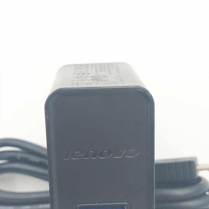 الأصلي لينوفو فيبي P1 P2 USB جدار شاحن 5V 2A الاتحاد الأوروبي محول 100 سنتيمتر المصغّر USB كابل ل النار A536 p70 K5 K3 K50 ملاحظة S850 A2010