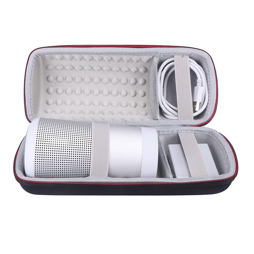 100% nuevo protector de la caja del altavoz funda de la bolsa - Audio y video portátil - foto 2