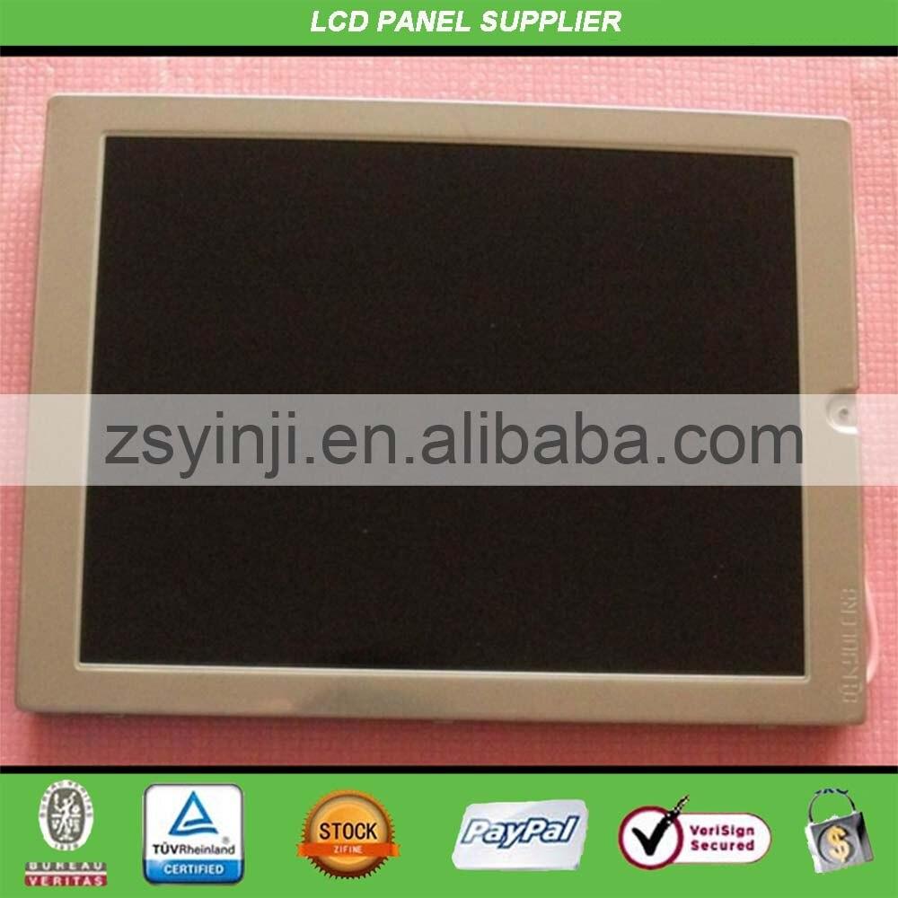 LCD Display M606-L57A