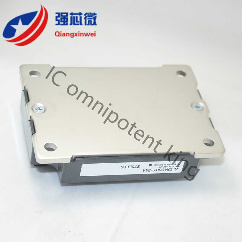 Welcome To Buy CM400DY-24A 400DY-24A CM400DY NEW Module 1PCS