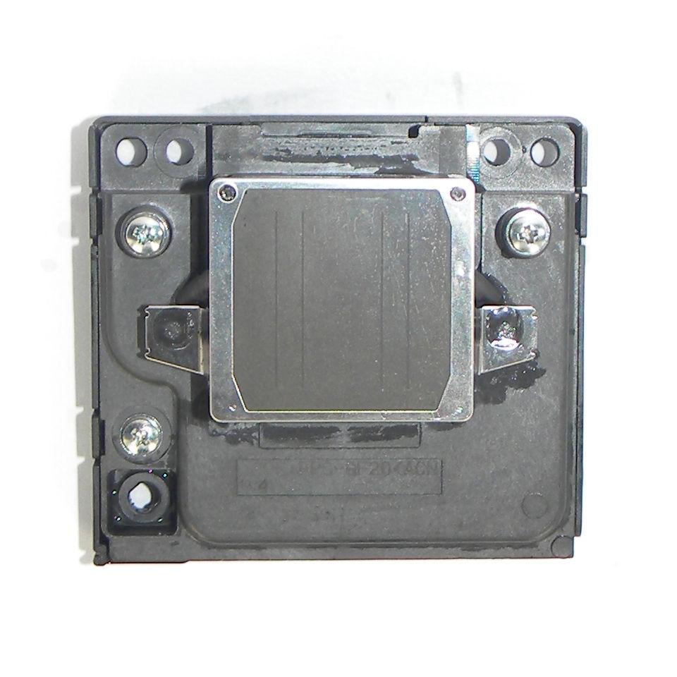 REFURBISHED PRINT HEAD FOR EPSON CX3500 CX4100 CX4200 TX200