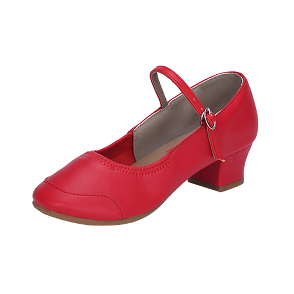 Other Hot Sale Women Fashion Rumba Waltz Prom Ballroom Latin Salsa Dance Sexy High Heels Shoes Sandals Ladies Zapatos De Baile 15 Fancy Colours