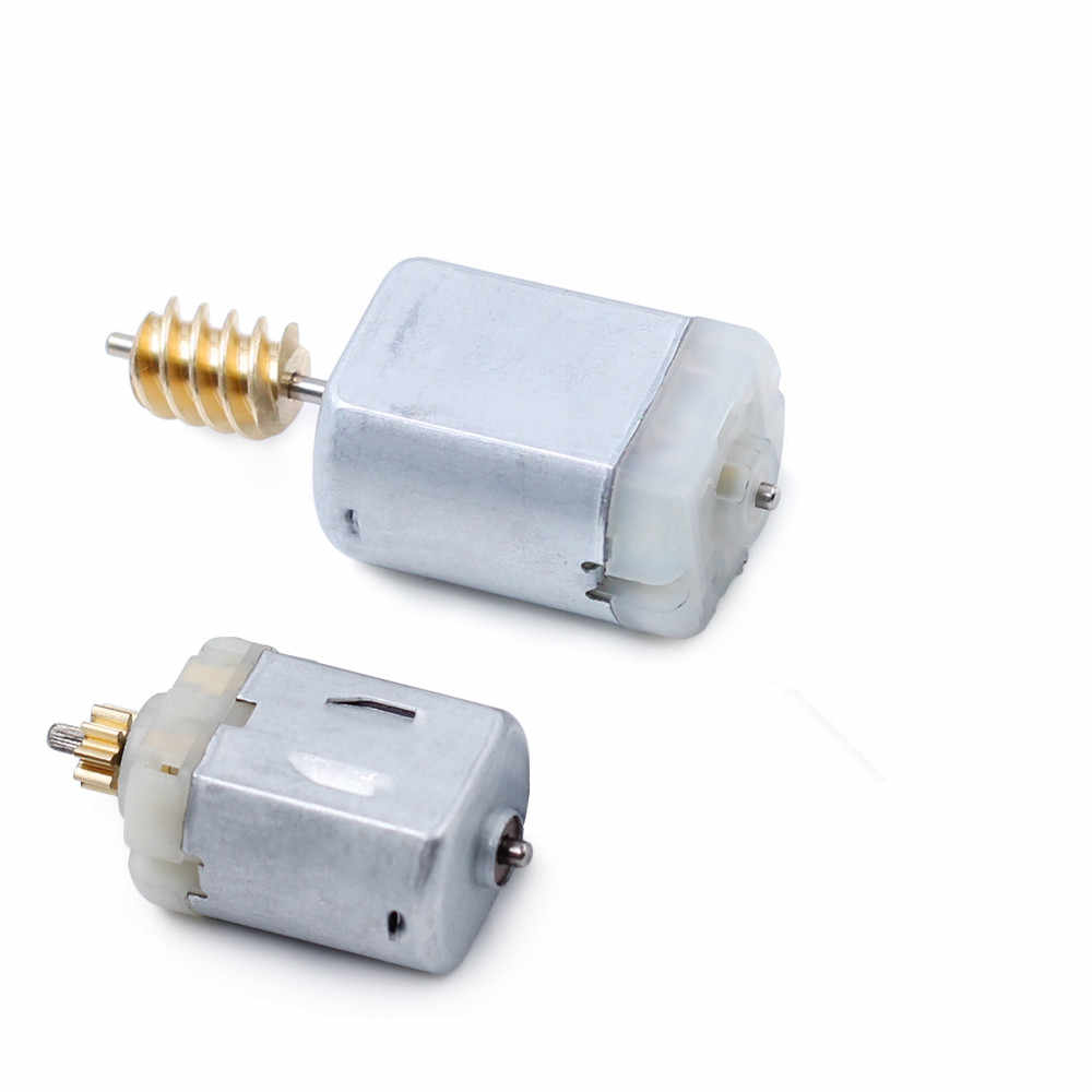 Car Door Lock Motor Central Control Locker Cover for Land Rover Evoque Ford