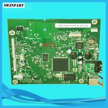FORMATTER PCA ASSY Formatter Board logic Main Board MainBoard for HP M435 M435N M435NW 435 CZ237-60001