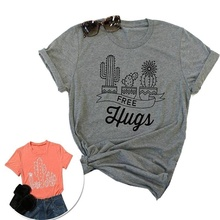 52beab7c2 Compra cactus shirt for men y disfruta del envío gratuito en ...