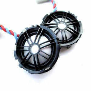 1 paire Original authentique Ha-r-m-an-K-ar-d0n 1.5 pouces en céramique film voiture tweeter pour b-m-w