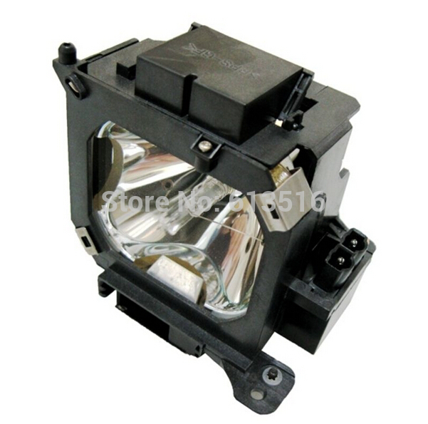 Compatible Lamp with housing for ELPLP22 PowerLite 7800P PowerLite 7850P 7900NL EMP-7800 EMP-7850 EMP-7900 EMP-7900NL EMP-7950. elplp14 v13h010l14 for emp 503 emp 505 emp 703 emp 713 emp 715 compatible lamp with housing