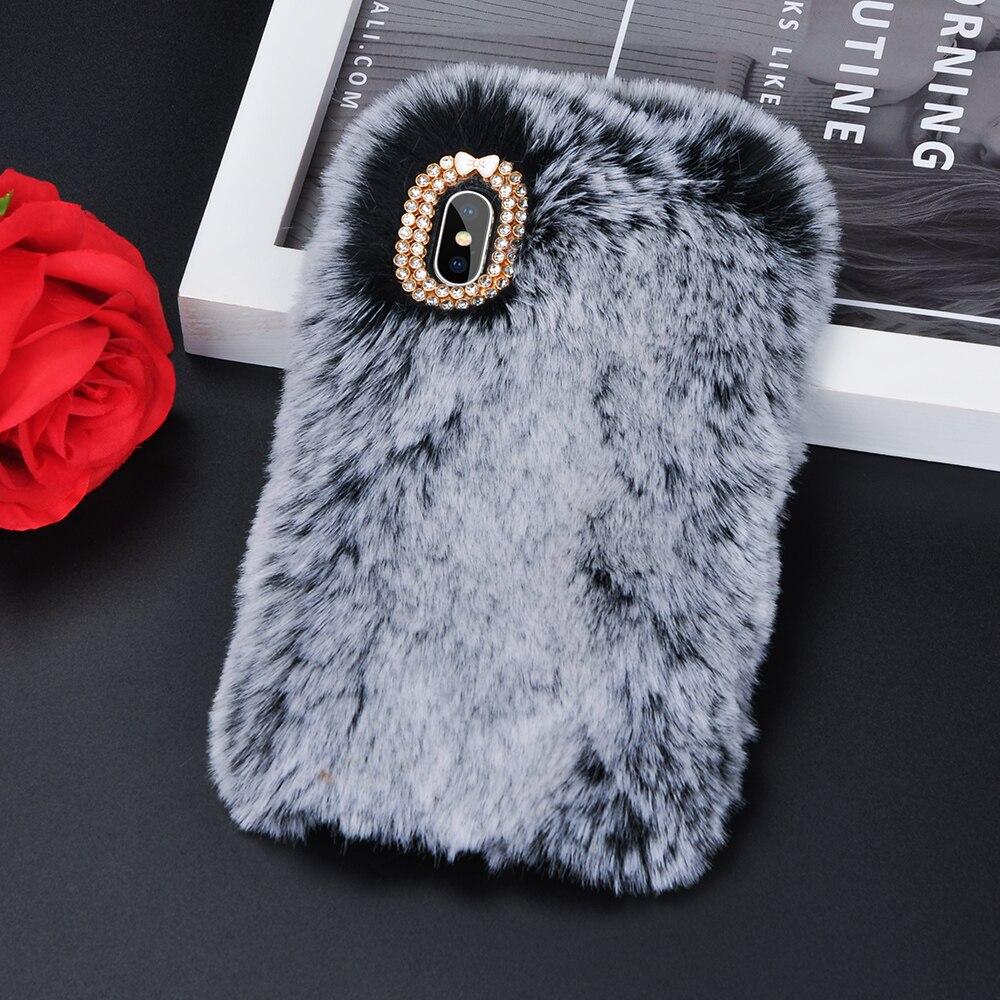 fur case (14)