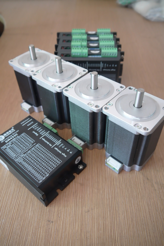 Aliexpress.com : Buy CNC Plasma Cutting Machine Spare parts DIY ...