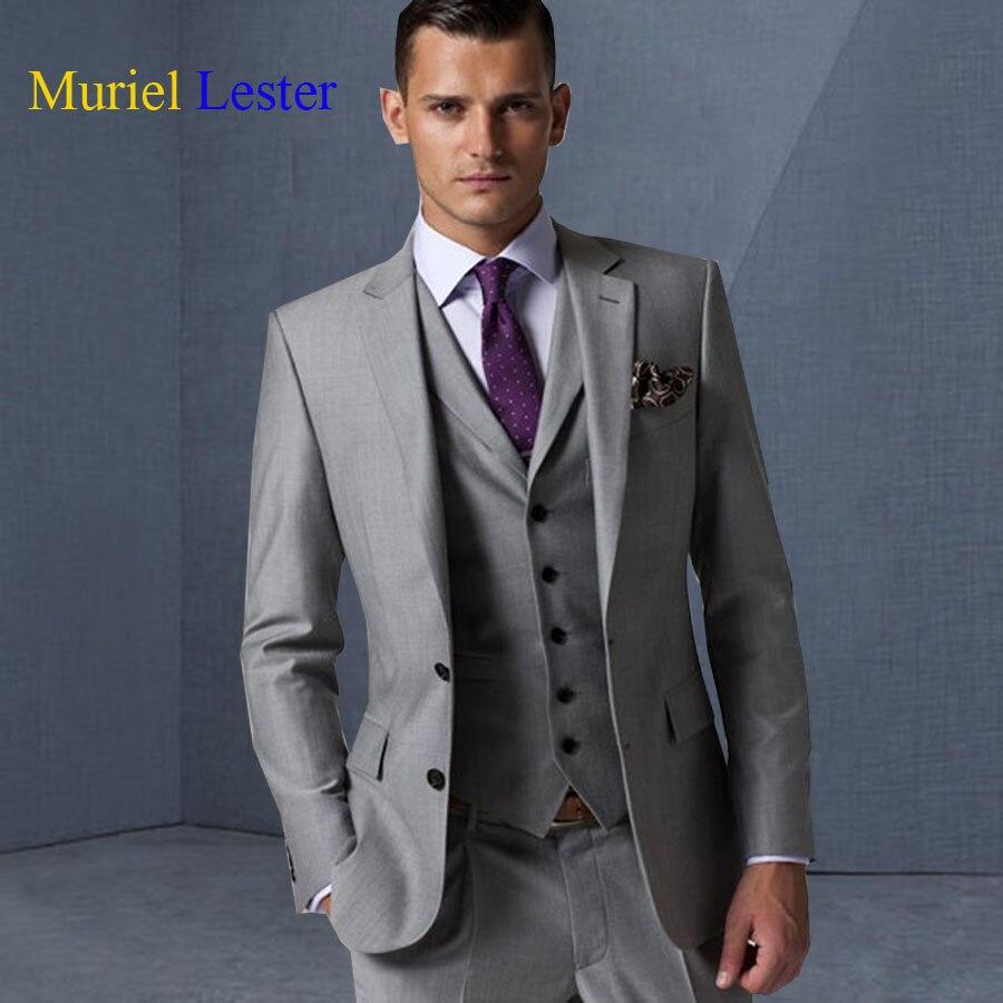 Ungewöhnlich Paul Smith Hochzeit Anzug Bilder - Brautkleider Ideen ...