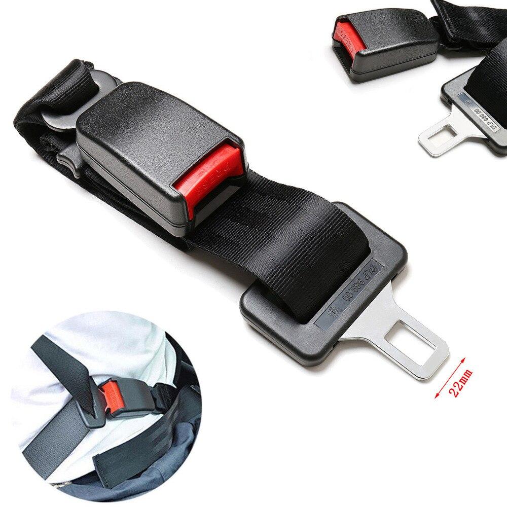 Aliexpress Com Buy 25 80cm Hot Sale Seat Belt Universal