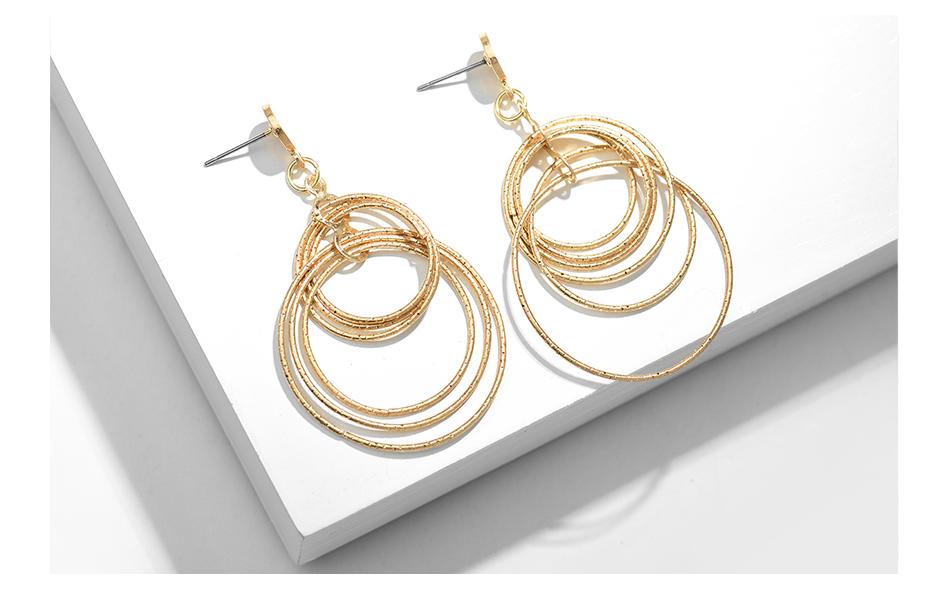 earring413-45-58-40_08