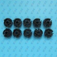 Take Up Lever Gear EF0603000000 FOR TAJIMA