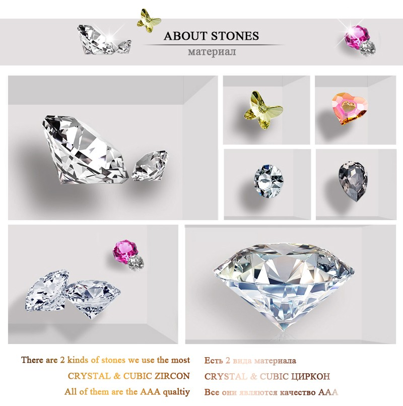 about stones1