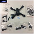 Аварии пакеты для NightHawk DM007 шпион rc drone частей
