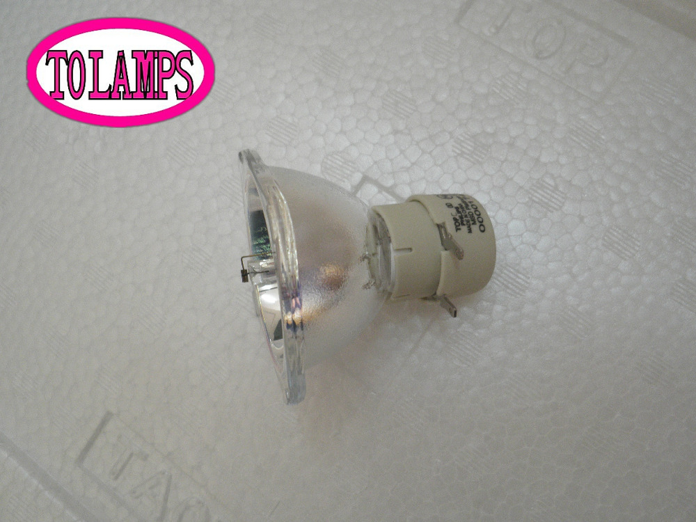 BL-FU190E compatible projecteur ampoule lampe SP.8VC01GC01 pour OPTOMA HD131Xe HD131XW HD25E
