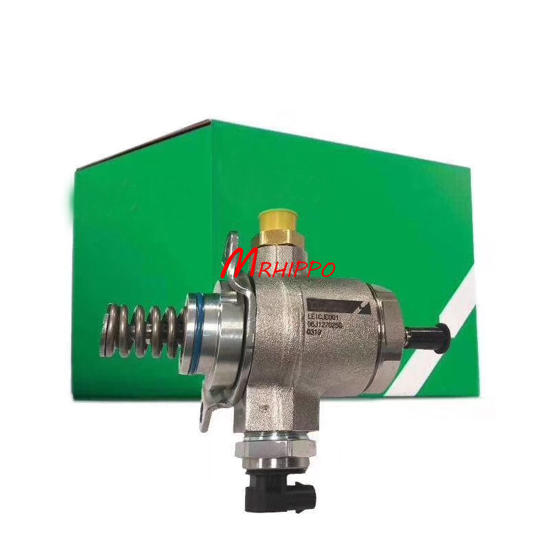 All kinds of cheap motor audi a4 fuel pump in All A