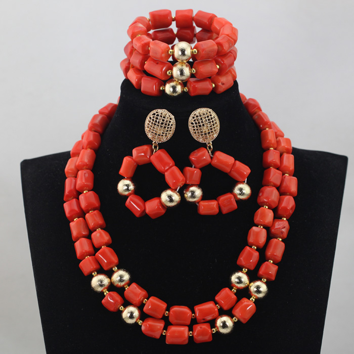 online buy wholesale african tribal jewelry from china