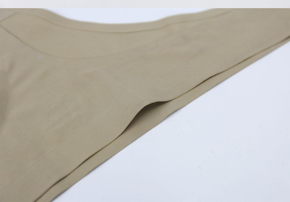 thong-panty_12