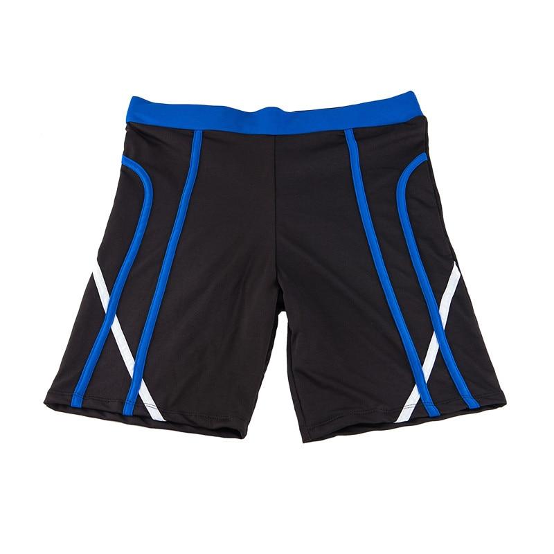 SZYADEOU Underwear Swimwear Men Swimsuit Boardshorts Homens Printing Men's Fashion Surf