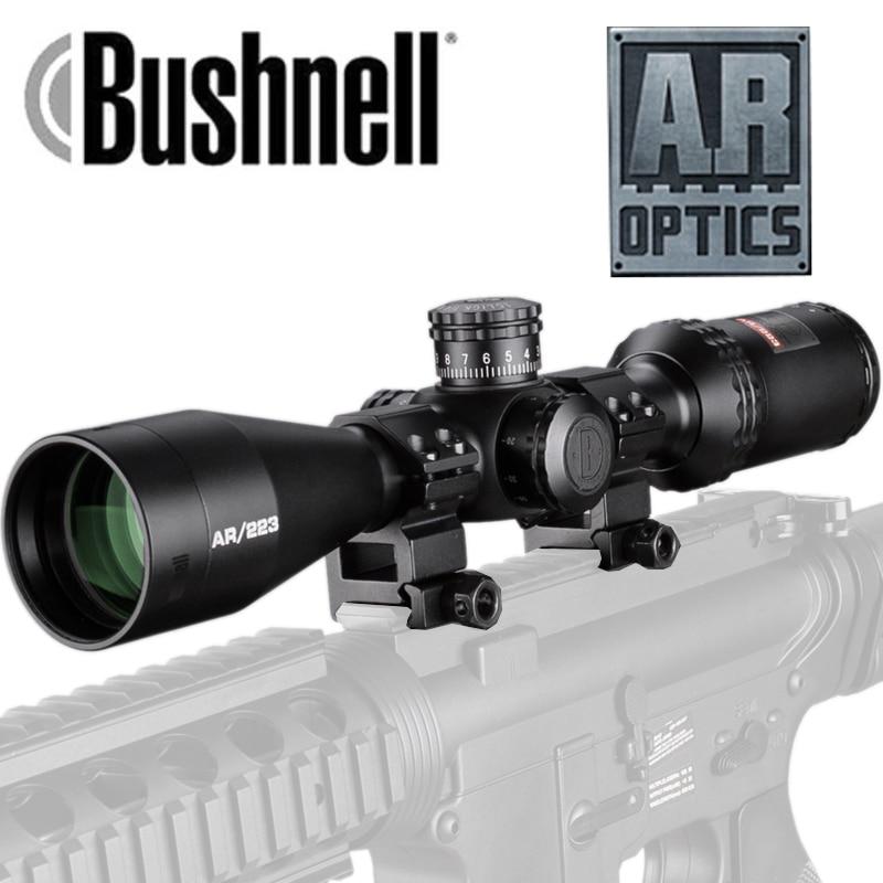 bushnell ar 223 3 12x40 manual