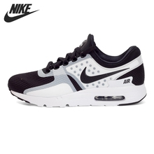 the latest c4895 0568e Nike Original New Arrival NIKE AIR MAX ZERO ESSENTIAL Men s Running Shoes  Sneakers