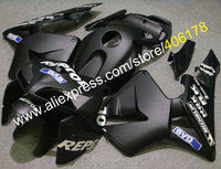 Hot Sales,Spare For Honda Fairing 2005 2006 CBR 600RR 05/06 CBR600RR Repsol F5 CBR 600RR Motorcycle Fairings (Injection molding)