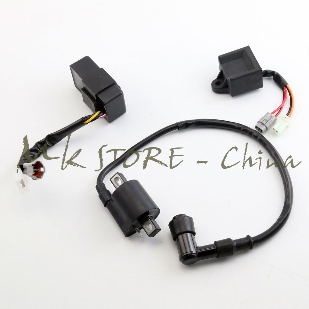 for yamaha pw50 pw50 ignition coil cdi control unit ignition coil pit dirt bike moto in motorbike ingition from automobiles motorcycles on aliexpress com  [ 1024 x 1024 Pixel ]