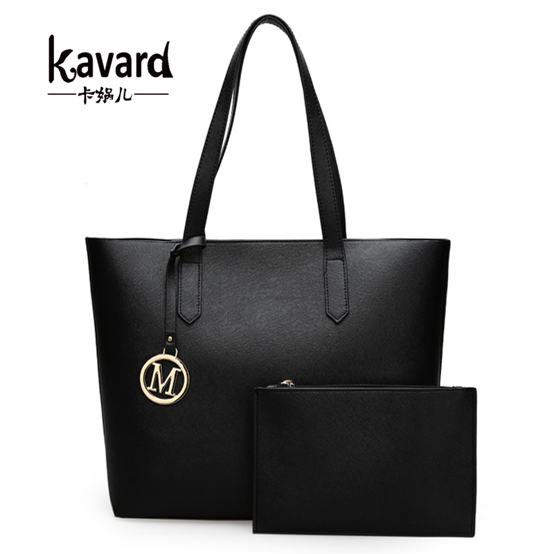 Large Capacity Women Handbagss