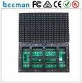 Leeman P10 RGB 320 мм * 160 мм technology полноцветный DIP570 RGB 3IN1 на открытом воздухе P10 из светодиодов модули сделано в шэньчжэнь китай RGB
